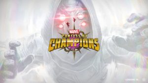 MCOC 19.0 Update Overheat and Connectivity Issue and Apple's Advice