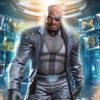 List of Champions for 4 Weeks to Use in Nick Fury's Recon Initiative