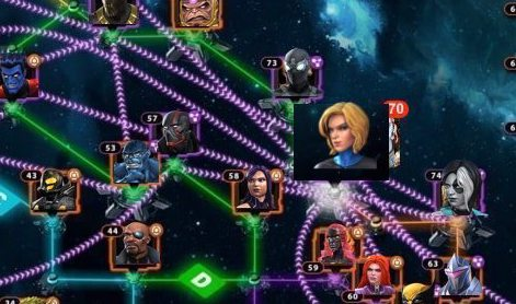 Updated Alliance Quest Map 6 (Maps – All 3 Versions)