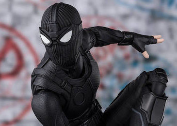How to Defeat Spider-Man Stealth Suit Without Venom