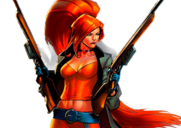 Elsa Bloodstone Counters: How to Defeat