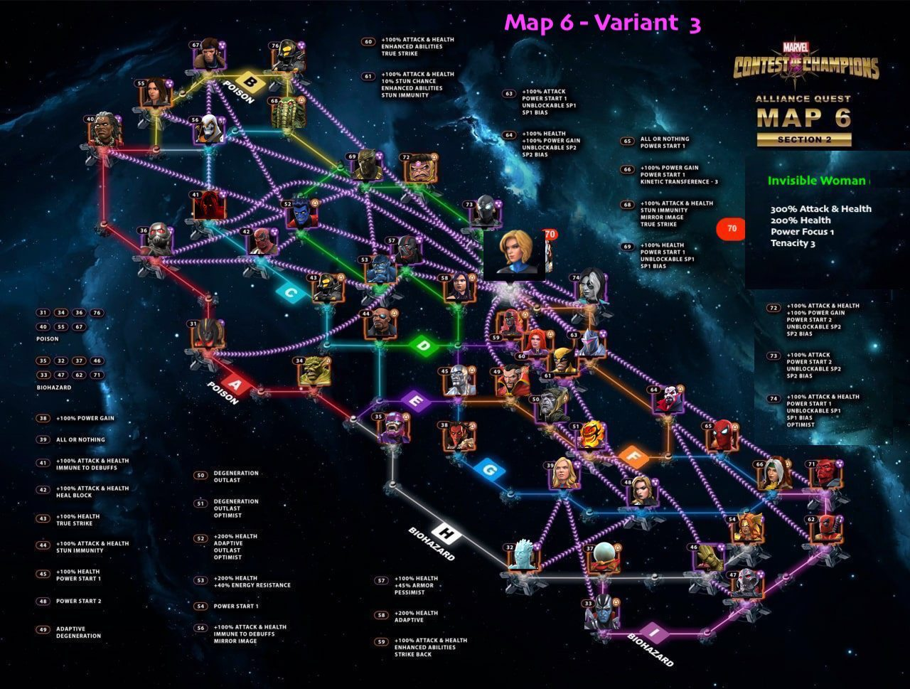 Map-6-section-2-Season-6-updated