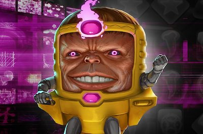 MODOK Store to get an Update Tomorrow