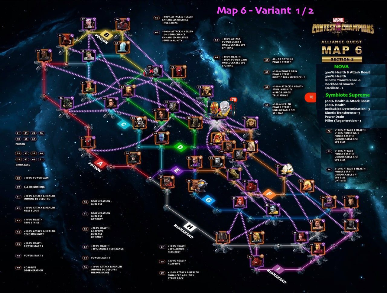 v1-2-section2-aq-map-6-updated